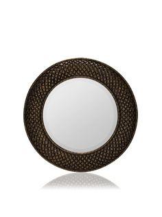 Cooper Classics Hewitt Oversized Mirror, Aged Gold, http://www.myhabit.com/ref=cm_sw_r_pi_mh_i?hash=page%3Dd%26dept%3Dhome%26sale%3DA1AMQ9DDYW8IXZ%26asin%3DB007K4ZAN6%26cAsin%3DB007K4ZAN6