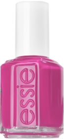 Essie Nail Polish 647 Secret Stash