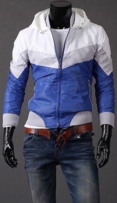 74d6719d10 15 Best Topman men short sleeve shirts images