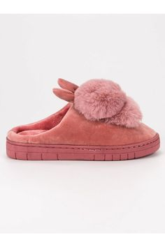 Ružové dámske papuče CnB Slippers, Adidas, Shoes, Fashion, Moda, Zapatos, Shoes Outlet, Fashion Styles, Slipper