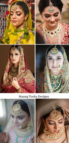 Bookmark some of the best maang teeka designs picked for your big day! #maangteeka #maangteekadesigns #mathapattidesigns #haathphooldesigns #necklacedesigns #bridalnecklace #bridalrings #bridaljewellery #bridalmakeup #indianbridalmakeup #indianbridalwear #jewellery #indianjewellery #bridaljewelleryset #indianbride #shararadesigns #pakistanibrides #aliabhatt #saraalikhan #janhvikapoor #sabyasachi #anitadongre #manishmalhotra