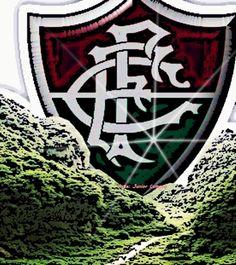 Fluminense/ Montanhas