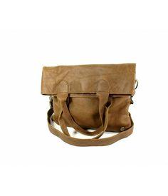 19 afbeeldingen van purse Handbags en beste tassen Backpack q1w6x7f8q