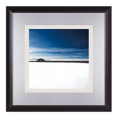 'Loneliness' by Sefa Yamak For different varieties go to www.minart.co #minart #minartco #minartistanbul #instagram #photography #frame #prints #wallart #walldesign #gallerywall #art #design