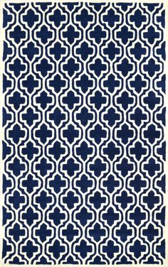 Savanna Lattice VE05 Rug