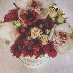 #Simplicity Floral Wreath, Wreaths, Fall, Flowers, Home Decor, Autumn, Floral Crown, Decoration Home, Door Wreaths