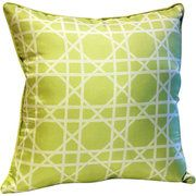 Better Homes and Gardens Classic Caning Pillow
