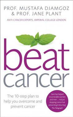 beat cancer, đánh bại ung thư, http://akchongungthu.com/beat-cancer-danh-bai-ung-thu-ve-tac-gia/