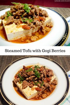 1000+ images about Asian Food Recipes on Pinterest | Easy japanese ...
