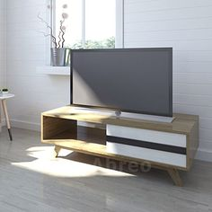Abreo Vintage TV Wood Stand Unit Storage Drawer Shelf Retro Coffee Table Furniture (1 Drawer) No description (Barcode EAN = 0700461804956). http://www.comparestoreprices.co.uk/december-2016-4/abreo-vintage-tv-wood-stand-unit-storage-drawer-shelf-retro-coffee-table-furniture-1-drawer-.asp