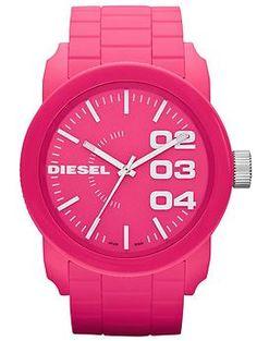 Diesel Franchise | Piperlime
