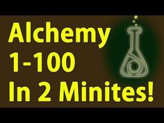 How to make +1436% Fortify Smithing Potions - Skyrim Guide - YouTube