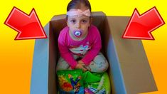 Злата хочет играть и учится дружить с маленькой. Мама играет как няня и почти не уделяет Злате времени, поэтому Злата  решила отправить малышку в коробке на море. Но потом она поняла что полюбила  маленькую сестренку и решила оставить малышку жить вместе с ними. Dinosaur Stuffed Animal, Star, Toys, Animals, Animais, Animales, Animaux, Toy, All Star