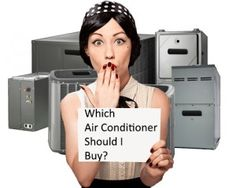 Air Conditioning Repair Decisions in Tomball, TX: Read our latest blog post on Air Conditioning choices in the Tomball, TX area - http://www.aplusac.net/blog/air-conditioning-repair-decisions-tomball-tx.html  #tomball #airconditioning #decisions #repair #texas #hvac