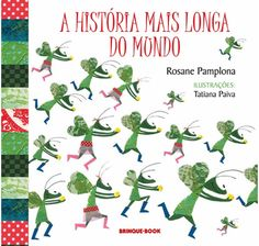 Premiados   Brinque-Book