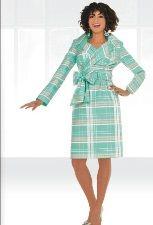 Womens Dresses Stacy Adams SA78426