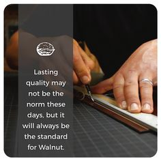 Walnut Studiolo Values Natural Tan, Natural Leather, Leather Bicycle, Modern Design, The Originals, Instagram Posts, Photos, Pictures, Contemporary Design