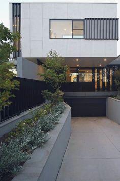 Grange | Vibe Design Group