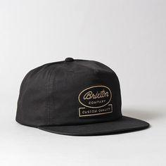 Visita nuestra tienda Online; www.hanabishop.com ***REBAJAS 👉🏼 BRIXTON*** #brixton #brixtoncap #cap #snapback #hanabishop #hanabishopleon #leonesp #sale #rebajas