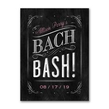 31 Best Invitations For Pre Wedding Parties And Events Images