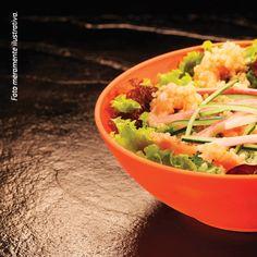 Salada Umi