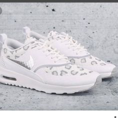buy online a5b15 01f27 I just discovered this while shopping on Poshmark  Nike air max Thea white  grey s
