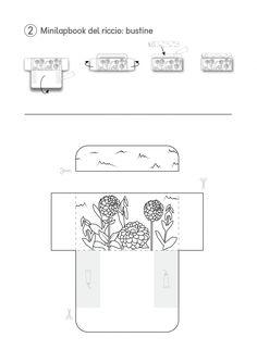 2-KiGaPortal-Kindergarten-Scuola-dell-infanzia-lapbook-minilapbook-ilRiccio-bustine-sw-02