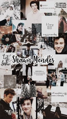 Fan made shawn mendes lockscreen, shawn mendes wallpaper, shawn mendes Shawn Mendes Lockscreen, Shawn Mendes Wallpaper, Shawn Mendes Quotes, Shawn Mendes Imagines, Seinfeld, Tumblr Backgrounds, Wallpaper Backgrounds, Iphone Wallpaper, Never Be Alone