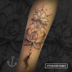 Симбиоз будиской символики и знаков удачи,таких как клевер, божая коровка. #арткухня #угольковпавел #ugolkovpavel #тату #tattoo #artkuhnya Dream Catcher, Tattoos, Dreamcatchers, Tatuajes, Tattoo, Tattos, Dream Catchers, Tattoo Designs
