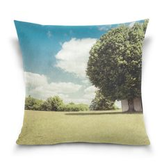 Custom Pattern,you can design your own throw pillow case by sending image to us Decorative Pillow Cases, Throw Pillow Cases, Throw Pillows, Can Design, Design Your Own, Personalised Cushions, Color Patterns, Landscape, Decoration