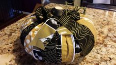 Check out this item in my Etsy shop https://www.etsy.com/listing/204624062/sale-purdue-university-pumpkins-out-of