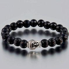 Spirituality Bracelets for Men