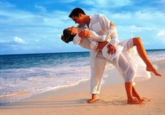 #GoldCoastHoneymoonPackages, Honeymoon in Gold Coast - #ParasHolidays offers Best Honeymoon Packages for Gold Coast Australia 2014 from Delhi India at lowest prices and amazing discounted offers. Enjoy your #Honeymoontrip with our budgeted packages.
