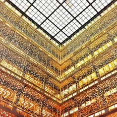 Good luck on your midterms, #NYU! From #Bobst, with love 💛