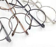 大人気!! ''%%%&size(32){[[定番 人気 細身 ラウンド 眼鏡フレーム>>http://buy-glasses.jp/products/date-megane/92.html]]}%%%''。[[&ref(http://image01.seesaawiki.jp/b/o/buy-glassesjp-memo/31a1234298eaf9b9...