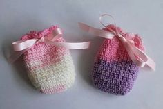 Baby Girl Mitrens & more...free pattern