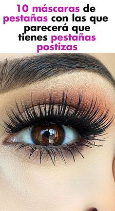 gorygul - 0 results for beauty Makeup Tips, Beauty Makeup, Hair Beauty, Fake Lashes, Eyelashes, Beauty Tips For Face, Beauty Hacks, Hooded Eye Makeup Tutorial, Homemade Facial Mask