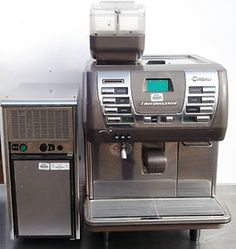 La Cimbali Espresso Machines for sale Espresso Coffee Machine, Coffee Maker, Coffee Machines, Catering Equipment, Beans, Kitchen Appliances, Antique, Coffee Maker Machine, Diy Kitchen Appliances