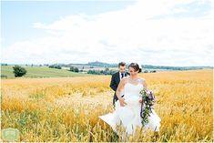 Waves Photography, Hotel Wedding, Daffodils, Amy, Anniversary, Photoshoot, Wedding Dresses, Blessing, Farmhouse