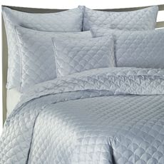 to coordinate with barbara barry poetical duvet cover for master bedroom - Barbara Barry Bedding