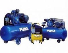 Puma là thương hiệu máy nén khí hàng đầu tại Đài Loan, các sản phẩm máy nén khí Puma được sản xuất trên dây chuyền công nghệ cao đảm bảo các yếu tố: tiết kiệm nhiên liệu, an toàn sử dụng.