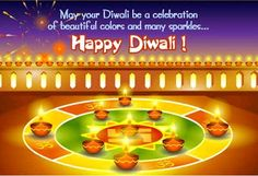 Diwali sms in hindi, Check out latest Happy Deepavali sms messages here with us. Have a great festival with our latest Happy Diwali 2019 SMS collection Diwali Wishes In Hindi, Diwali Wishes Quotes, Diwali Greetings, Diwali Whatsapp Message, Diwali Message, Happy Diwali 2017, Happy Diwali Images, Diwali 2018, Diwali Status