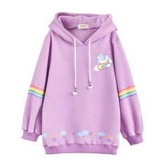 Pink 🦄 sweater