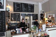 Kaffeeklatsch: Suicide Sue (Berlin) by Kaffee mit Freunden, via Flickr