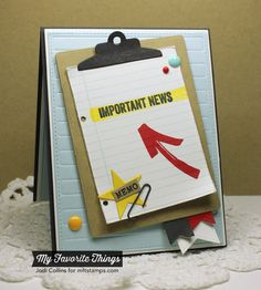 Dies - Note Paper & Clipboard - Google 검색