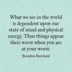 Brendan Burchard