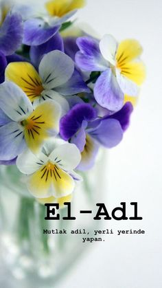 Islamic Art, Islamic Quotes, Allah Islam, Decoration, Iman, Argo, Pure Products, Beautiful Roses, Home Decoration