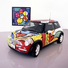18 Mini Cooper Ideas Mini Cooper Mini Mini Cars