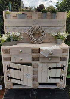 Unbelievably cool tips: Woodworking lamp Man - Diy Garden Box Ideas