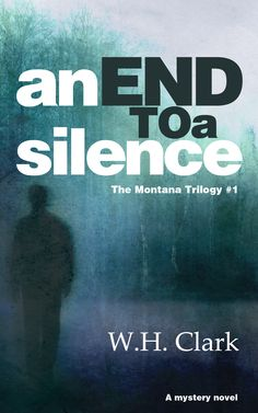 An End to a Silence by W. H. Clark. A twisty, fast-paced mystery!. $0.99 http://www.ebooksoda.com/ebook-deals/an-end-to-a-silence-by-w-h-clark